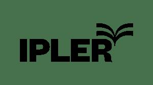 LOGO-IPLER (2)