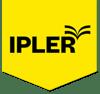 logo-ipler